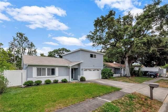 6501 109TH Terrace N, Pinellas Park, FL 33782 (MLS #U8125826) :: Charles Rutenberg Realty