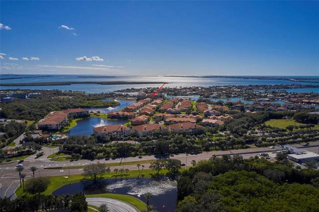 44 Bayview Court S A, St Petersburg, FL 33711 (MLS #U8125847) :: Delgado Home Team at Keller Williams