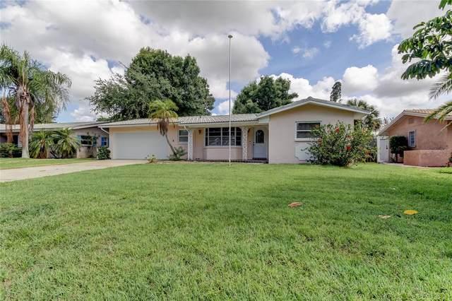 11685 66TH Avenue, Seminole, FL 33772 (MLS #U8125892) :: The Hustle and Heart Group