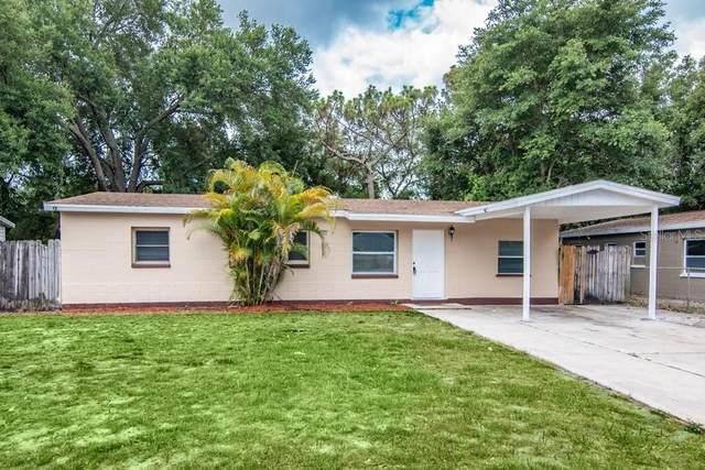 3712 15TH Terrace SE, Largo, FL 33771 (MLS #U8126009) :: Zarghami Group