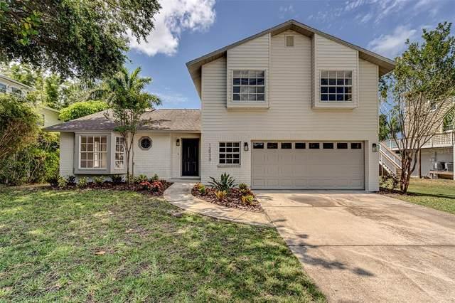 13938 75TH Avenue, Seminole, FL 33776 (MLS #U8126039) :: Godwin Realty Group