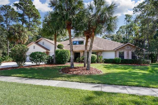 85 Deerpath Drive, Oldsmar, FL 34677 (MLS #U8126051) :: Everlane Realty