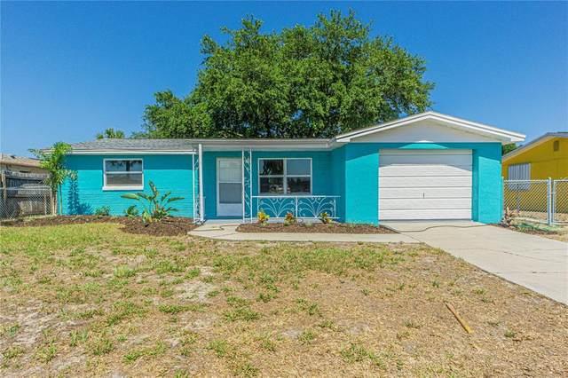 1734 Solar Drive, Holiday, FL 34691 (MLS #U8126095) :: Everlane Realty