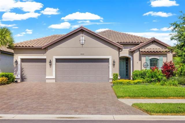10105 Batchelder Terrace, Palmetto, FL 34221 (MLS #U8126188) :: GO Realty