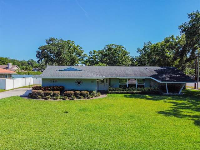 2194 Wrens Way, Clearwater, FL 33764 (MLS #U8126217) :: Kelli and Audrey at RE/MAX Tropical Sands