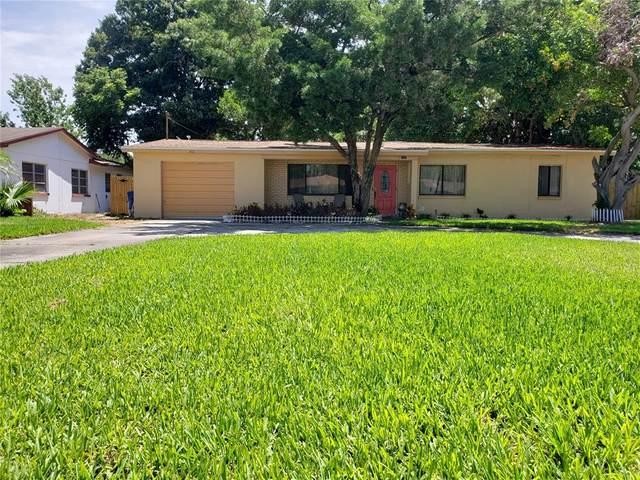 4112 Cortez Way S, St Petersburg, FL 33712 (MLS #U8126292) :: Cartwright Realty