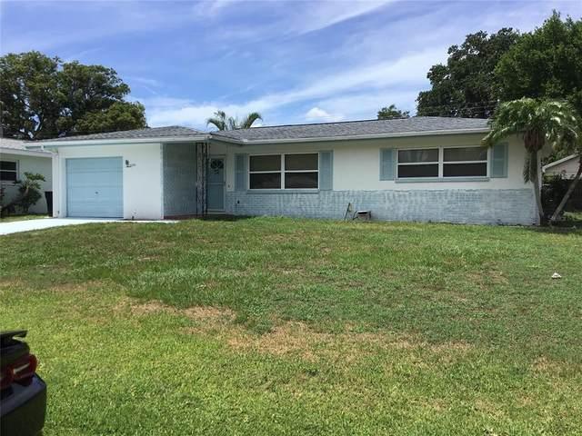 2336 Nash Street, Clearwater, FL 33765 (MLS #U8126298) :: Zarghami Group