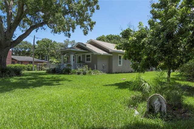 11285 60TH Street N, Pinellas Park, FL 33782 (MLS #U8126302) :: Vacasa Real Estate