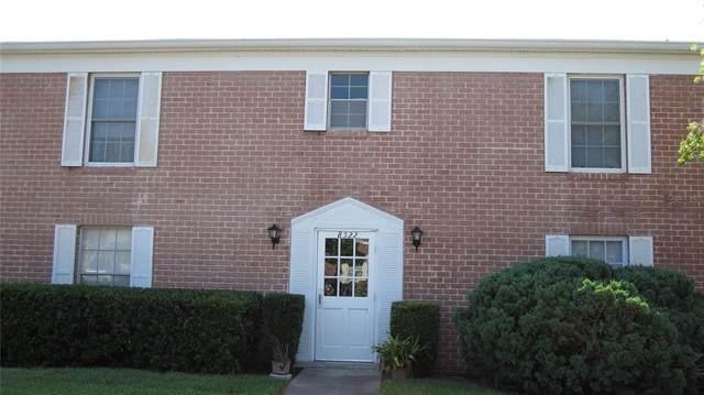 8522 10TH Street N D, St Petersburg, FL 33702 (MLS #U8126342) :: Visionary Properties Inc