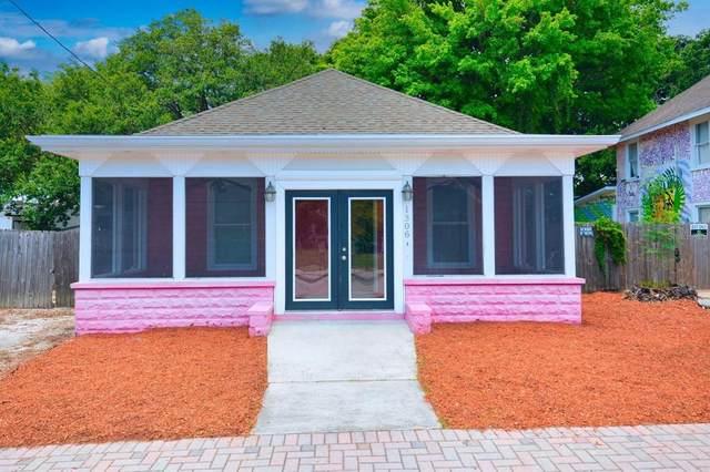 1306 13TH Avenue W, Bradenton, FL 34205 (MLS #U8126396) :: Everlane Realty