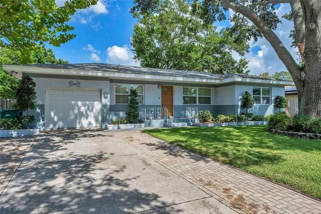 1657 S Jefferson Avenue, Clearwater, FL 33756 (MLS #U8126452) :: Everlane Realty