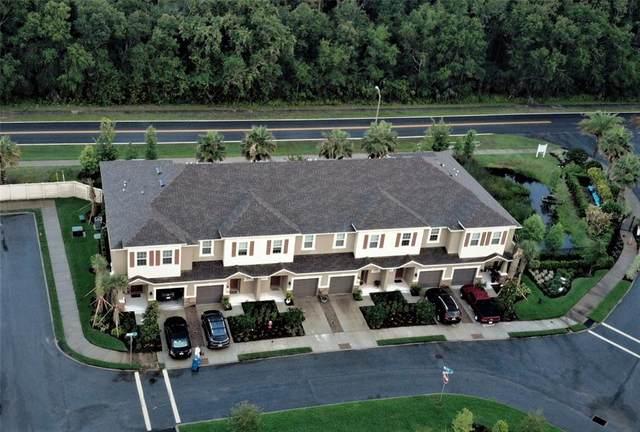 1508 Merlot Court, Oldsmar, FL 34677 (MLS #U8126473) :: RE/MAX Marketing Specialists