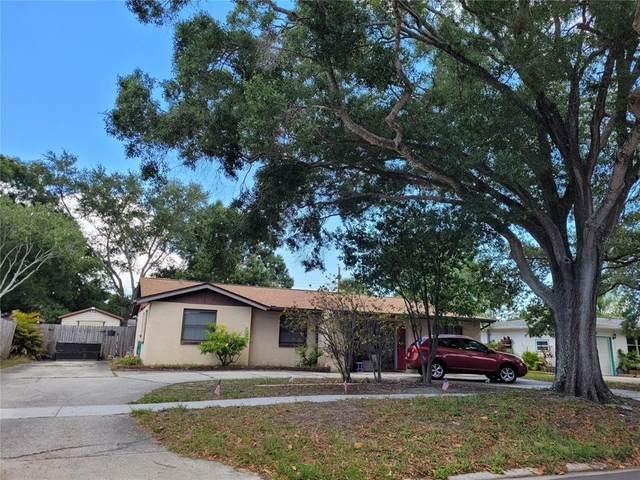 15326 Bedford Circle E, Clearwater, FL 33764 (MLS #U8126518) :: Vacasa Real Estate