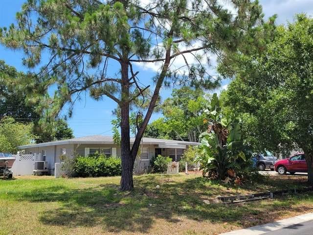 1035 Madison Street, Largo, FL 33770 (MLS #U8126548) :: Zarghami Group