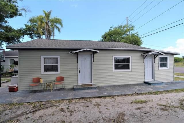 6684 54TH Avenue N, St Petersburg, FL 33709 (MLS #U8126580) :: Vacasa Real Estate