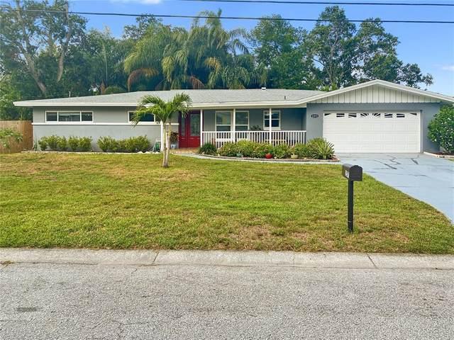 1571 Jeffords Street, Clearwater, FL 33756 (MLS #U8126589) :: Vacasa Real Estate