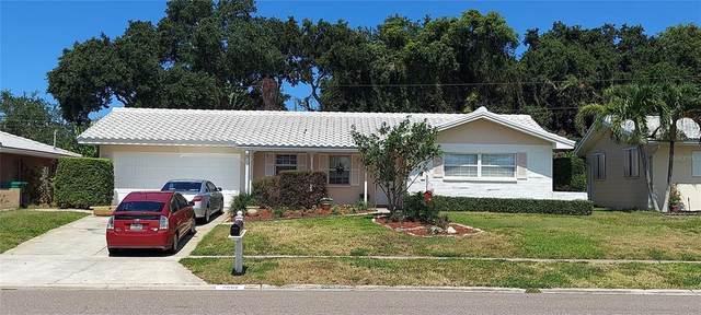 5692 Williams Boulevard, Seminole, FL 33772 (MLS #U8126616) :: Kelli and Audrey at RE/MAX Tropical Sands