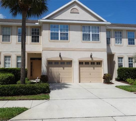 567 Shoreham Court NE, St Petersburg, FL 33716 (MLS #U8126624) :: BuySellLiveFlorida.com