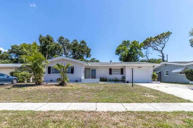 3060 Keene Park Drive, Largo, FL 33771 (MLS #U8126643) :: RE/MAX Local Expert