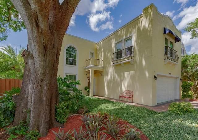 3616 W Dale Avenue, Tampa, FL 33609 (MLS #U8126660) :: BuySellLiveFlorida.com