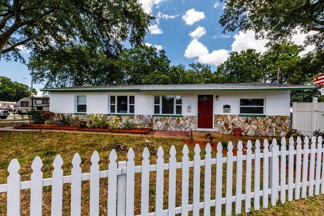8699 52ND Street N, Pinellas Park, FL 33782 (MLS #U8126669) :: CENTURY 21 OneBlue