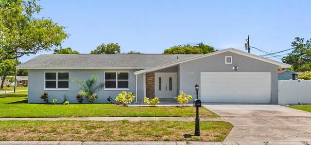 2558 Rosery Road NE, Largo, FL 33771 (MLS #U8126700) :: Dalton Wade Real Estate Group