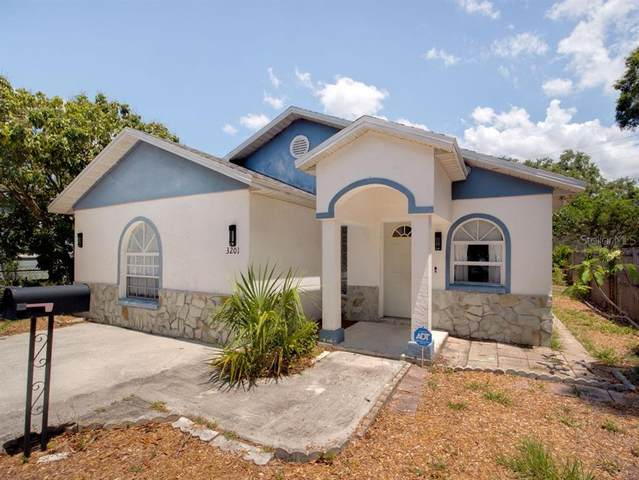 3201 36TH Avenue N, St Petersburg, FL 33713 (MLS #U8126740) :: BuySellLiveFlorida.com