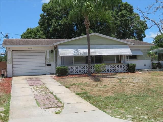 9900 55TH Street N, Pinellas Park, FL 33782 (MLS #U8126765) :: CENTURY 21 OneBlue
