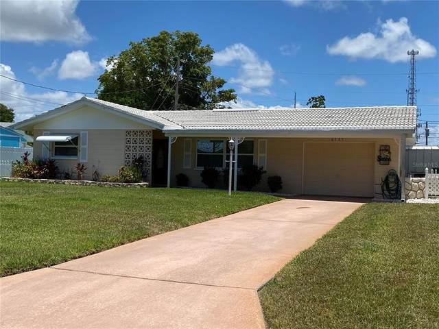 6785 110TH ST, Seminole, FL 33772 (MLS #U8126802) :: Sarasota Gulf Coast Realtors