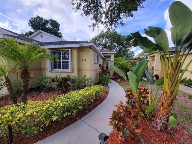 311 28TH Street W, Palmetto, FL 34221 (MLS #U8126828) :: Everlane Realty