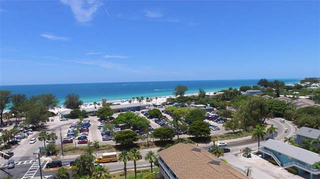 400 Manatee Avenue, Holmes Beach, FL 34217 (MLS #U8126831) :: Team Turner