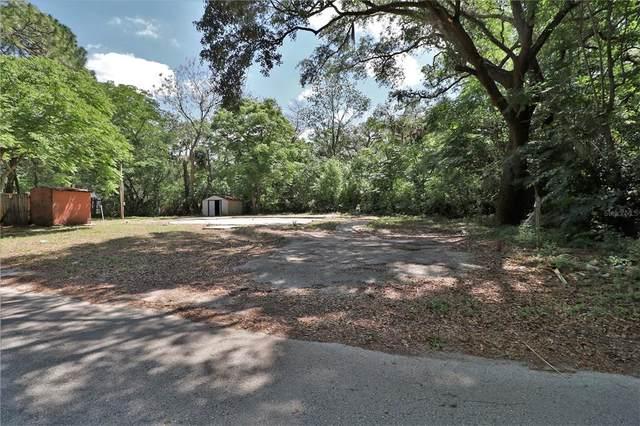 9230 Kiowa Drive, New Port Richey, FL 34654 (MLS #U8126846) :: Expert Advisors Group