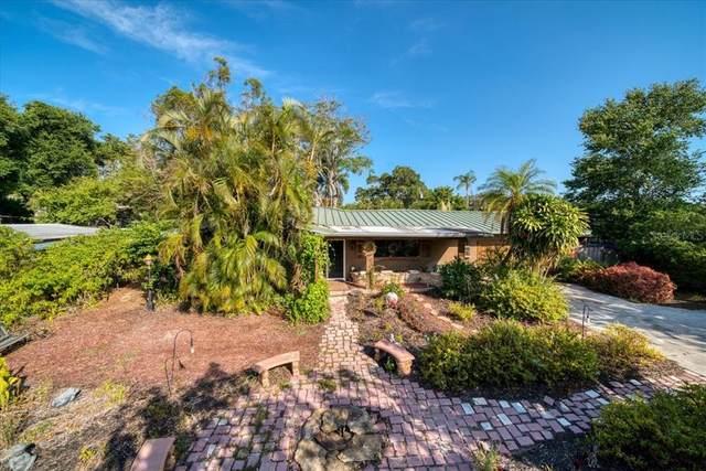 202 Indian Rocks Road S, Largo, FL 33770 (MLS #U8126847) :: Zarghami Group
