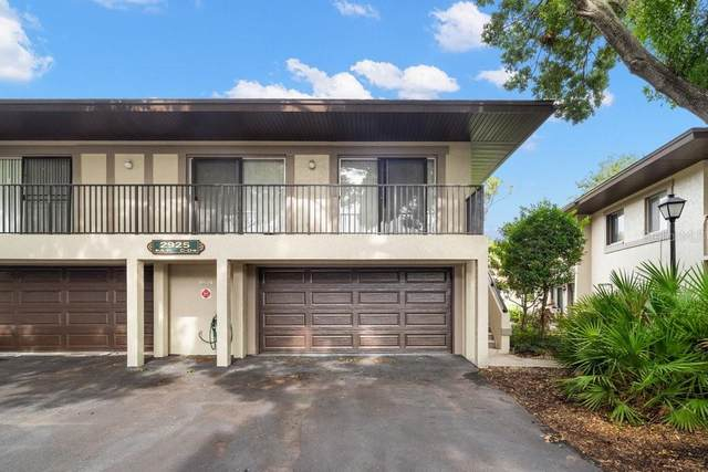 2925 Lichen Lane C, Clearwater, FL 33760 (MLS #U8126849) :: Kelli and Audrey at RE/MAX Tropical Sands