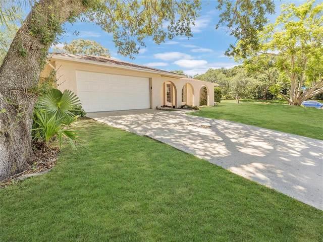 2712 Landmark Drive, Clearwater, FL 33761 (MLS #U8126862) :: Baird Realty Group