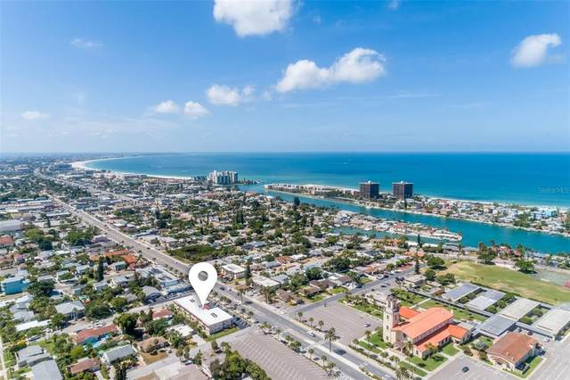 St Pete Beach, FL 33706 :: Team Pepka