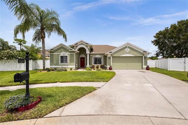 1845 Sweetspire Drive, Trinity, FL 34655 (MLS #U8126912) :: RE/MAX LEGACY