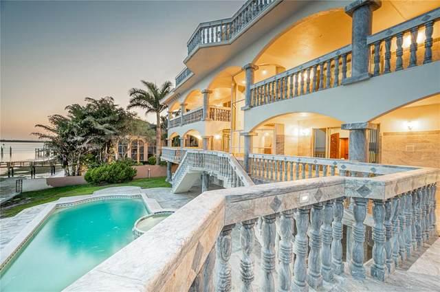 5294 62ND Avenue S, Saint Petersburg, FL 33715 (#U8126919) :: Caine Luxury Team
