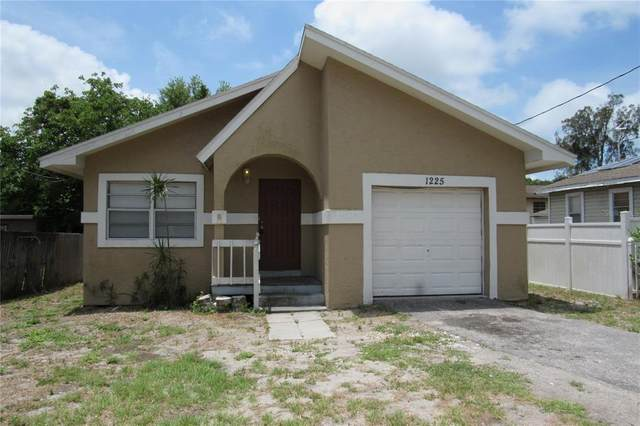 1225 Sunset Point Road, Clearwater, FL 33755 (MLS #U8126921) :: Kelli and Audrey at RE/MAX Tropical Sands