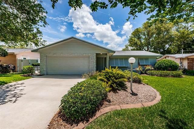 8271 139TH Street, Seminole, FL 33776 (MLS #U8126933) :: Godwin Realty Group