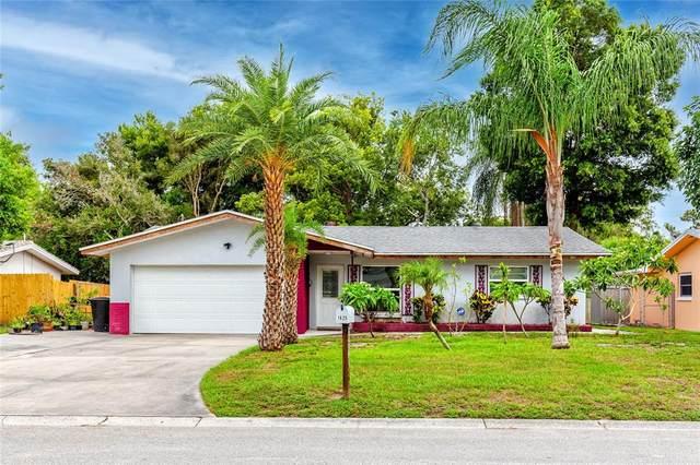 1625 Jeffords Street, Clearwater, FL 33756 (MLS #U8126964) :: Vacasa Real Estate
