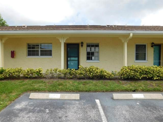 2465 Northside Drive #303, Clearwater, FL 33761 (MLS #U8126974) :: The Home Solutions Team | Keller Williams Realty New Tampa