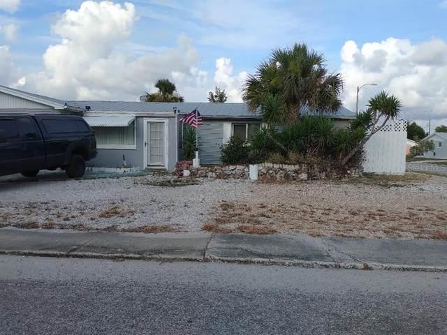 1344 Viking Drive, Holiday, FL 34691 (MLS #U8127000) :: Team Turner