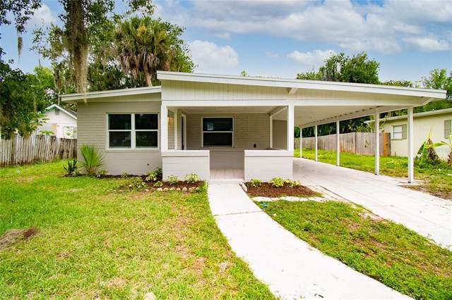 7121 Adare Drive, New Port Richey, FL 34653 (MLS #U8127030) :: RE/MAX Premier Properties