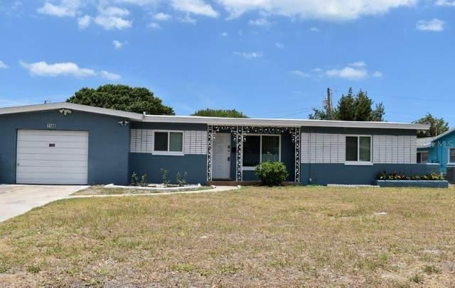 1168 Madison Street, Largo, FL 33770 (MLS #U8127045) :: Bustamante Real Estate