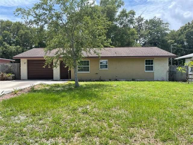 7814 47TH Street N, Pinellas Park, FL 33781 (MLS #U8127094) :: The Home Solutions Team | Keller Williams Realty New Tampa