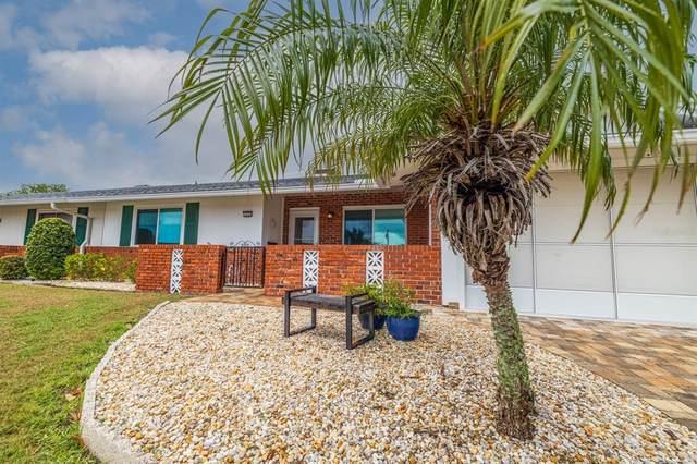 1409 N Pebble Beach Boulevard, Sun City Center, FL 33573 (MLS #U8127148) :: RE/MAX Local Expert
