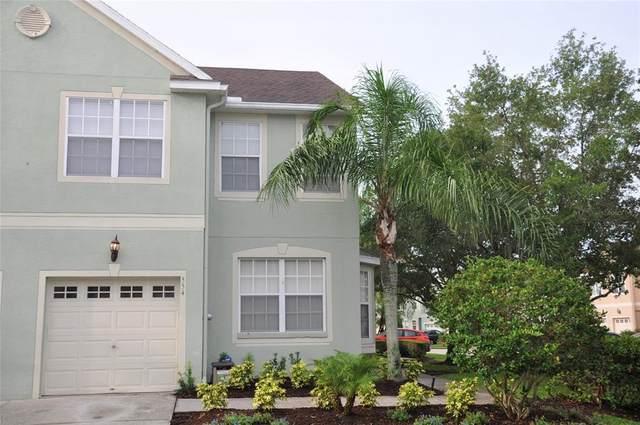 554 Vallance Way NE, St Petersburg, FL 33716 (MLS #U8127156) :: Lucido Global