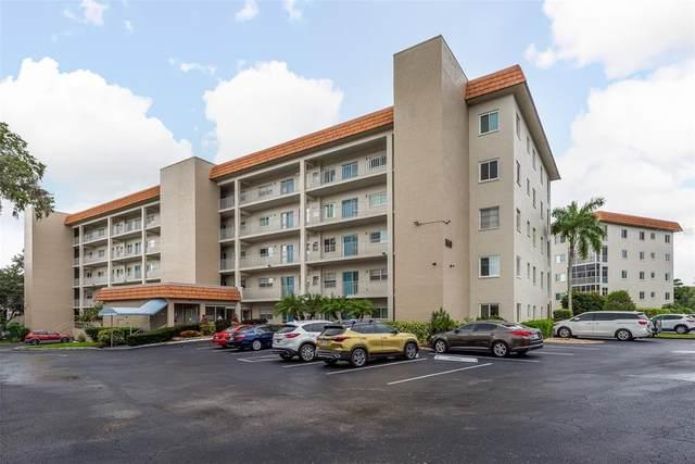 1650 1ST Avenue W 302B, Bradenton, FL 34205 (MLS #U8127170) :: MavRealty