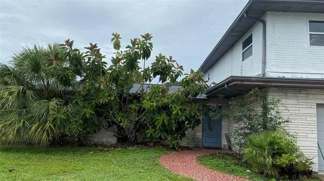 616 Lemonwood Drive, Oldsmar, FL 34677 (MLS #U8127203) :: Realty Executives
